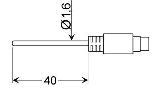 GLF401MINI