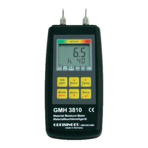 GMH 3810