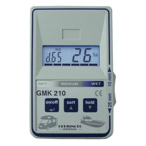 GMK 210