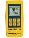 GMH 3710
